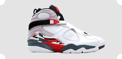 Эволюция баскетбольных кроссовок: От тряпичных кедов Converse до технологичных современных сникеров. Изображение № 63.