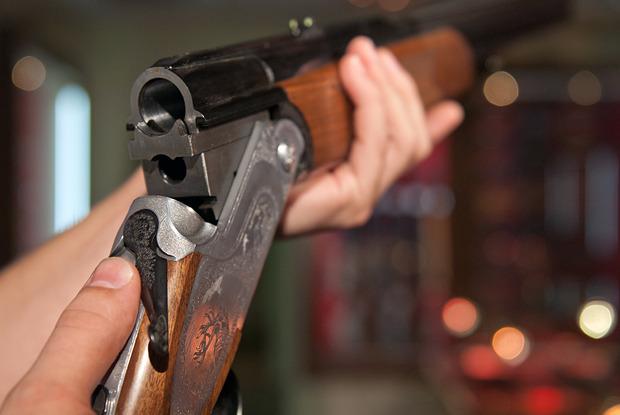 Охотный ряд: 5 продавцов оружия о любви к стрельбе и легализации короткоствола. Изображение № 10.