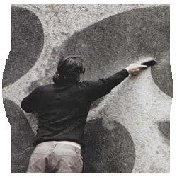 Гид по инструментарию граффити-художников. Изображение № 15.