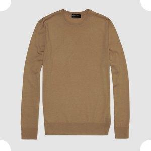 10 свитеров на Маркете FURFUR. Изображение № 10.