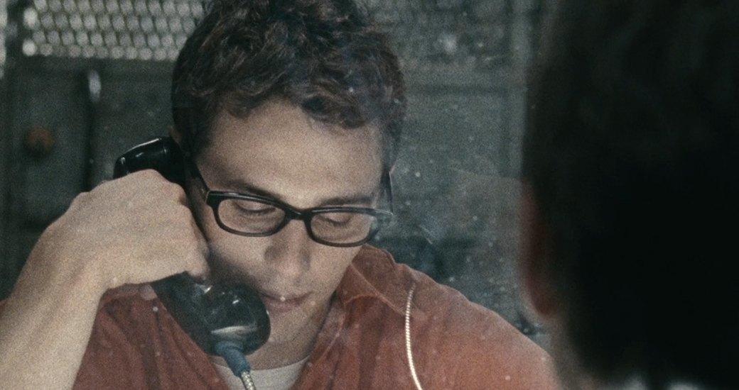 Сам себе режиссёр: Что я узнал о Джеймсе Франко, посмотрев все его фильмы. Изображение № 1.