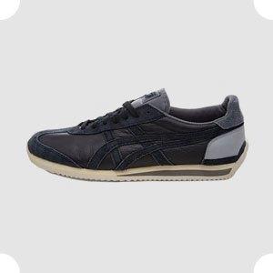 10 пар кроссовок на маркете FURFUR. Изображение № 6.