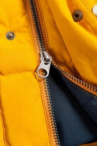 Paul Smith и Barbour представили совместную коллекцию одежды. Изображение № 6.