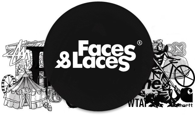 Дмитрий Оскес о том, как Faces&Laces работает изнутри. Изображение № 2.