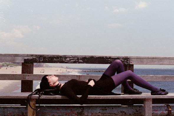 Горячие туры: 7 девушек рассказывают о своем отпуске. Изображение № 8.
