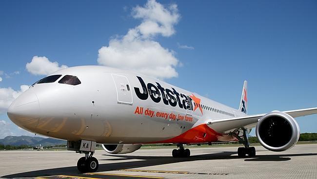Австралийским авиапассажирам предложили спустить наркотики в унитаз. Изображение № 1.