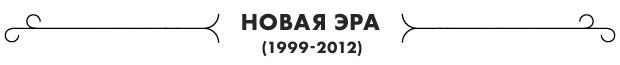 Эволюция баскетбольных кроссовок: От тряпичных кедов Converse до технологичных современных сникеров. Изображение № 94.