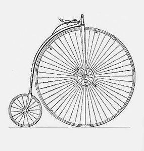 Велосложение: Путеводитель по складным велосипедам —зачем они нужны и как их найти. Изображение № 3.
