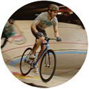 Где читать о fixed gear: 25 популярных журналов, сайтов и блогов, посвященных велосипедам. Изображение № 5.