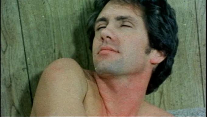 Seventies Blowjob Faces: Лица актёров из порнофильмов 1970-х в одном блоге. Изображение № 25.