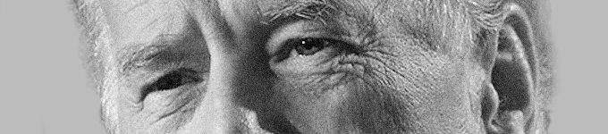 Программа «Взгляд»: Гид по стильному прищуру и его применению. Изображение № 3.