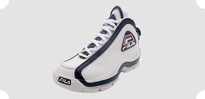 Эволюция баскетбольных кроссовок: От тряпичных кедов Converse до технологичных современных сникеров. Изображение № 80.