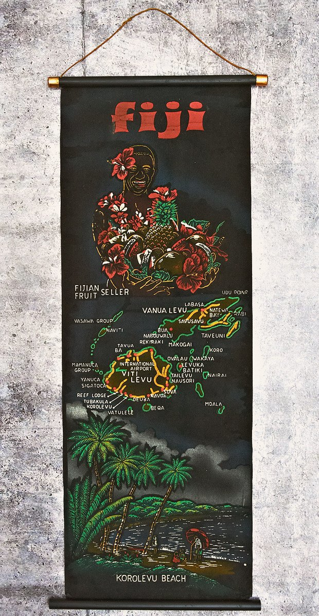 Личный состав: Избранные предметы из коллекции Вадима Дымова. Изображение № 31.