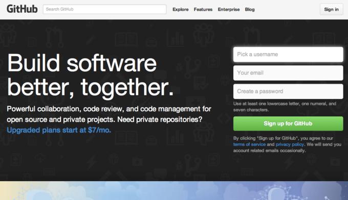 Роскомнадзор подвергся хакерским атакам из-за блокировки сервиса GitHub. Изображение № 1.