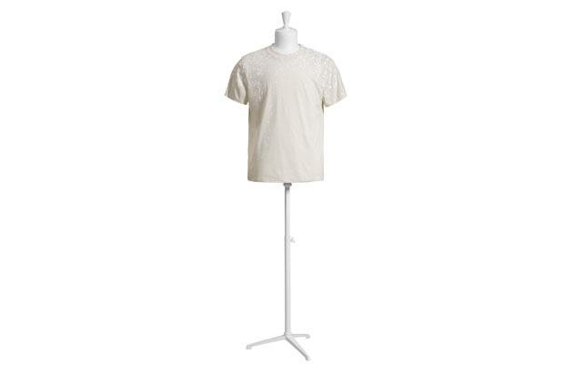 Марки H&M и Maison Martin Margiela представили совместную коллекцию одежды. Изображение № 4.