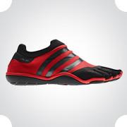 10 самых спорных моделей кроссовок 2011 года. Изображение № 18.
