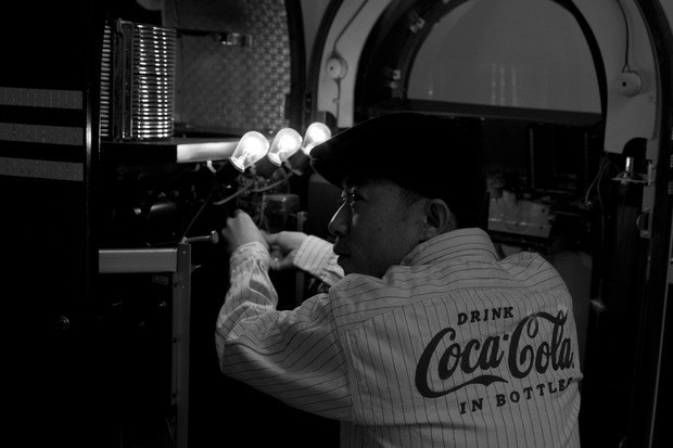 Японские марки Human Made, Beams и компания Coca-Cola представили совместную коллекцию одежды. Изображение № 1.