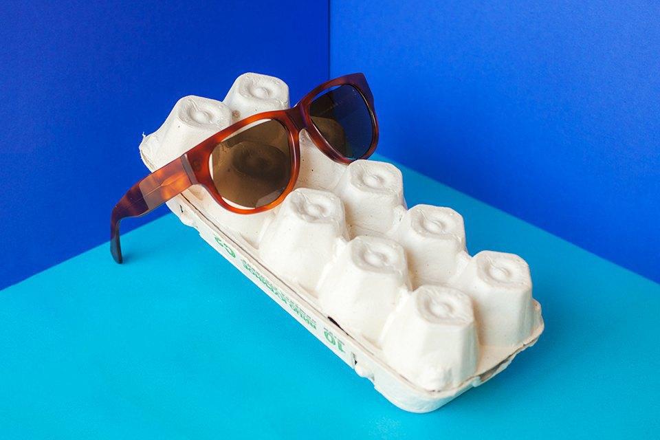 Ревизия: Солнцезащитные очки. Изображение № 2.