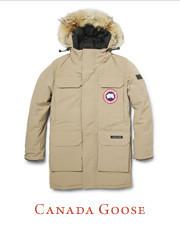 Парки и стеганые куртки в интернет-магазинах. Изображение № 7.