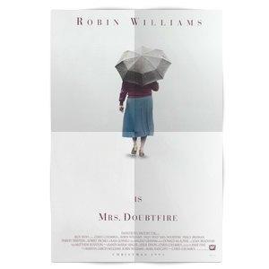 12 ролей Робина Уильямса, которые мы не забудем никогда. Изображение № 7.