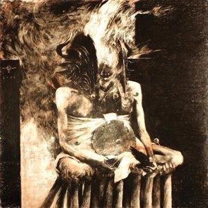 5 русских художников, оформляющих обложки альбомов экстремального метала. Изображение № 13.
