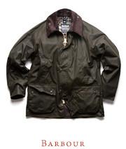 Мокрое дело: Прошлое и настоящее вощеных курток. Изображение № 41.