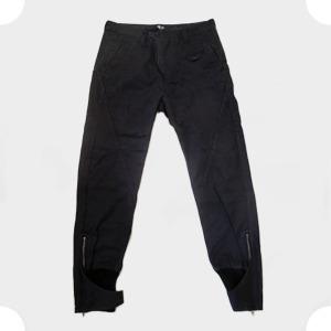 10 пар брюк на маркете FURFUR. Изображение № 2.