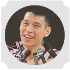 Линсенити в Нью-Йорке: Как азиатский баскетболист Джереми Лин за считанные месяцы взорвал мир НБА. Изображение № 26.