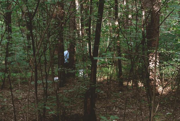 Начало эксперимента: Редакция FURFUR посадила хэритейдж-лук. Изображение № 1.
