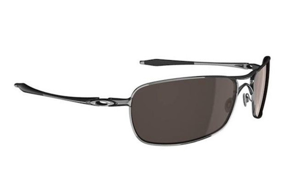 Oakley, $150. Изображение № 69.