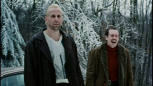 Братья Коэн снимут телесериал по мотивам фильма «Фарго». Изображение № 1.