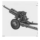 Танковый биатлон и ещё 15 идиотских идей соревнований для рекламы армии. Изображение № 5.