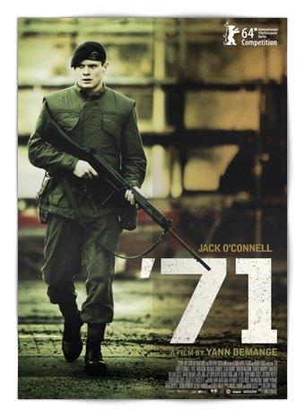 20 фильмов года, которые вы пропустили. Изображение № 11.