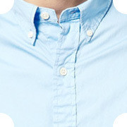 Рубаха-парень: гид по мужским рубашкам. Изображение №4.