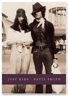 Музпросвет: 10 рок-мемуаров, которые интересно читать. Изображение № 2.