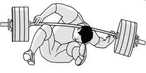 Как совмещать алкоголь и спорт: Отвечают врачи и спортивные инструкторы. Изображение № 4.
