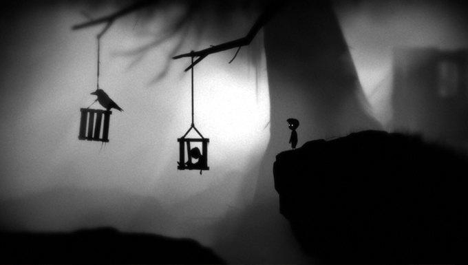 Оправданная жестокость: 5 игр с насилием и детской графикой. Изображение № 6.