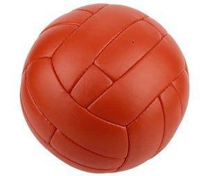От T-Model до Brazuca: История и эволюция мячей чемпионатов мира. Изображение № 8.