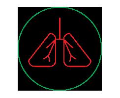 От бумажных транзисторов до биомеханических протезов: 12 номинантов Европейской премии изобретателей. Изображение № 13.