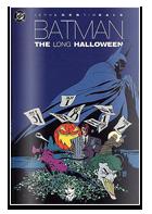 Чем сериал «Готэм» отличается от оригинальных комиксов о Бэтмене. Изображение № 12.