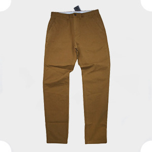10 пар брюк на маркете FURFUR. Изображение № 4.