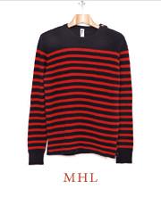 Теплые свитера в интернет-магазинах. Изображение № 30.