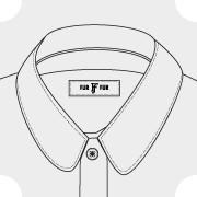 Рубаха-парень: гид по мужским рубашкам. Изображение №32.