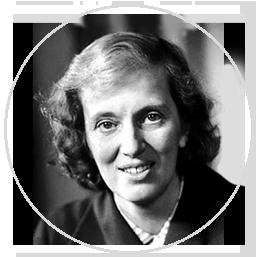 10 женщин-учёных, изменивших мир . Изображение № 10.