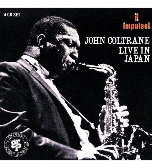 Саксофон Джона Колтрейна выставлен на интернет-аукцион eBay. Изображение № 3.