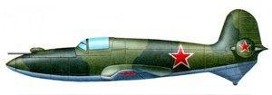 Икс-файлз: Как американцы испытывали первые в мире сверхзвуковые самолеты. Изображение № 1.