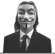 Воруй-оккьюпай: Движение Occupy Wall Street и борьба улиц против корпораций. Изображение № 14.