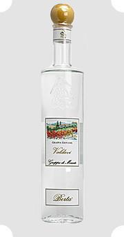Крепись: Путеводитель по граппе — итальянскому крепкому напитку. Изображение № 8.