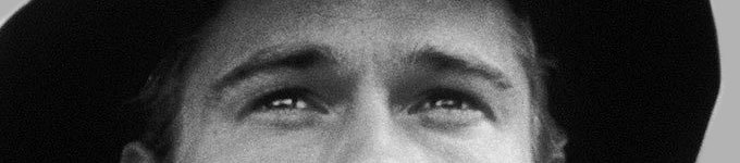 Программа «Взгляд»: Гид по стильному прищуру и его применению. Изображение № 8.