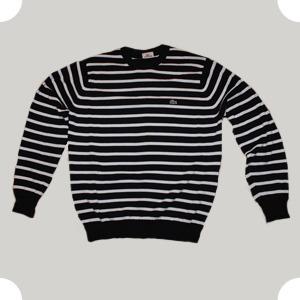 10 зимних свитеров на маркете FURFUR. Изображение № 3.